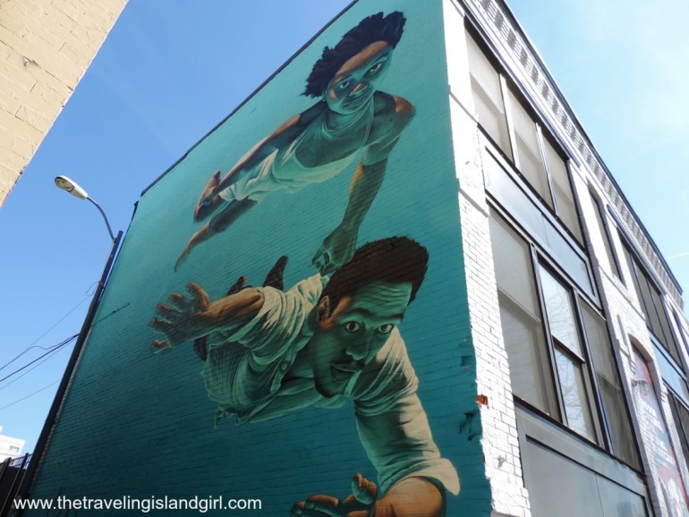 Untitled by James Bullough