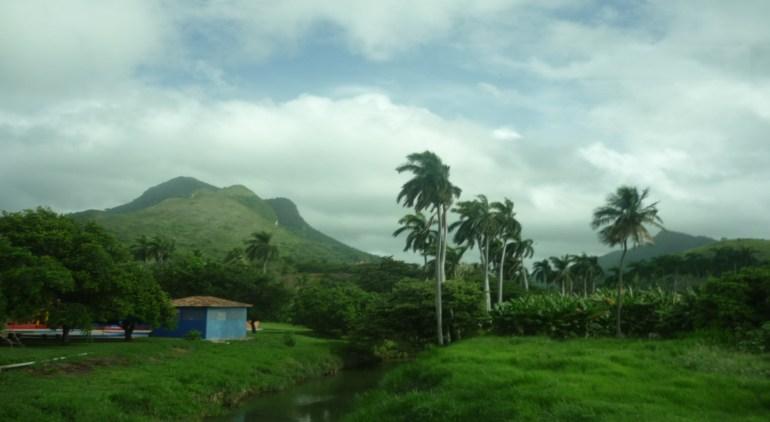 cuban-scenery-ii