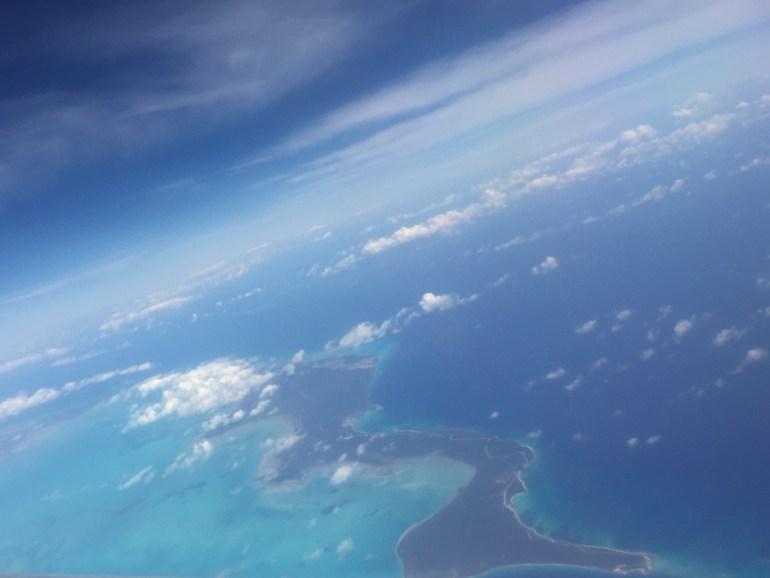 Reasons to fly Pawa