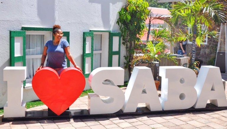 5 unknown facts about the island of Saba
