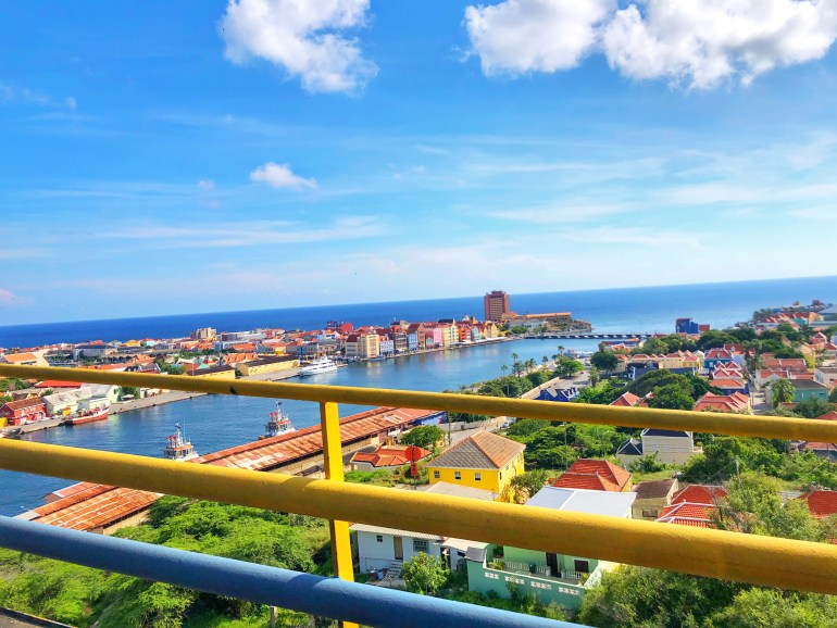 9 Cool things to do on Curaçao