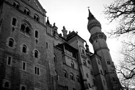 Munich 30
