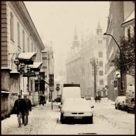Prague 2.2013 933