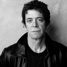 Lou Reed - Musician