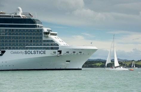 2016 04 12 Sail Day 14 Cruise Ship-112