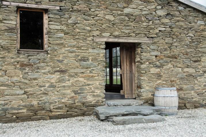 2016 04 17 Peregrine Winery-104