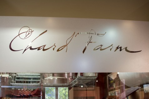 2016 04 18 Chard Farm Winery (104)