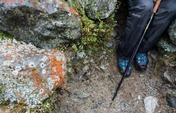 2016 04 22 Lake Marian Hike (130)