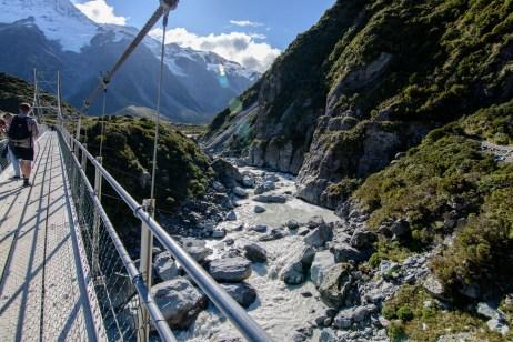 2016 04 25 Mt Cook (163)