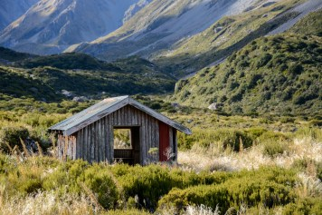 2016 04 25 Mt Cook (220)