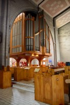2016 05 03 Nelson Cathedral (113)