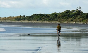 2016 05 07 New Plymouth (248)