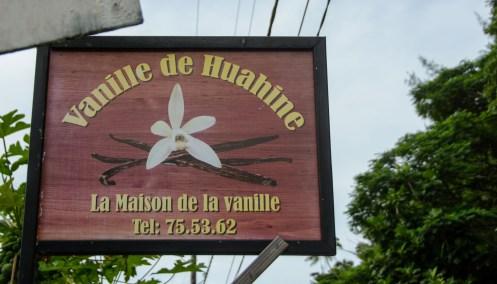 2016 05 19 FP Cruise - Huahine Island Tour (126)