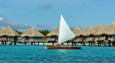 2016 05 20 FP Cruise - Bora Boat Hire (211)