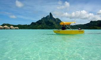 2016 05 20 FP Cruise - Bora Boat Hire (219)