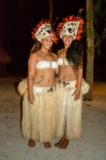 2016 05 20 FP Cruise - Bora Motu Party (486)