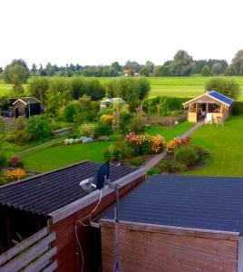 Lopik, Netherlands