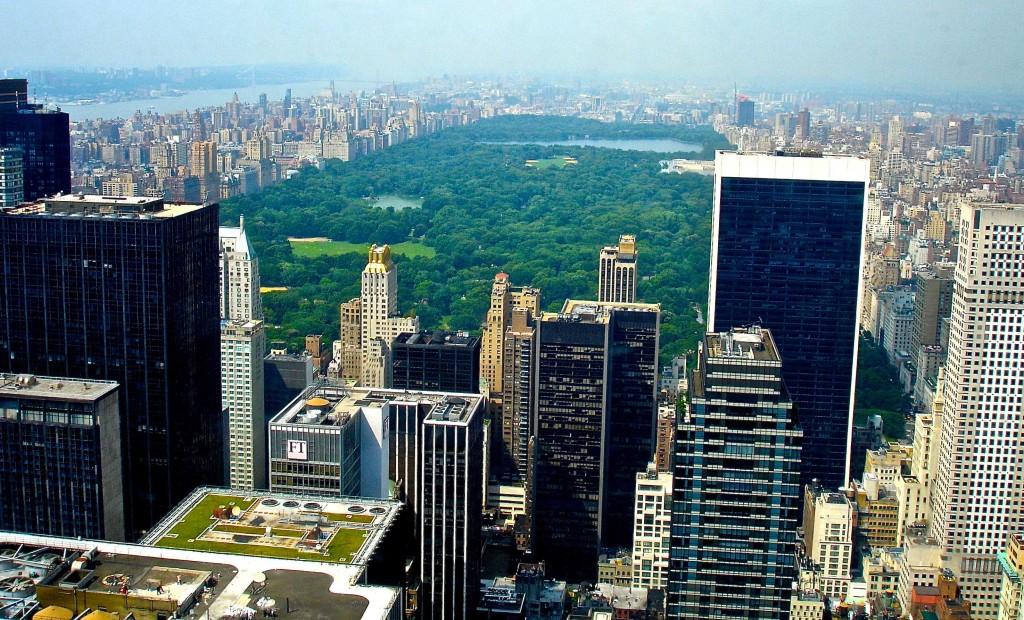 newyork  1
