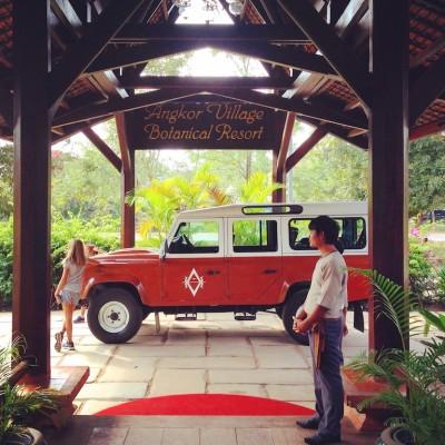 viaggio in thailandia e cambogia