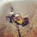 #flyinghigh