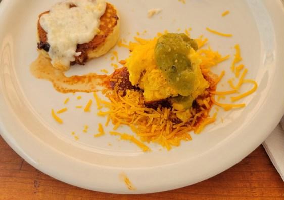 Nook Tucson Food Tour