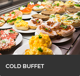 Cold Buffet