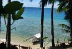 The Exquisite Beauty of Guimaras Island