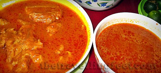 Bulca Chong: A Davao Specialty Food