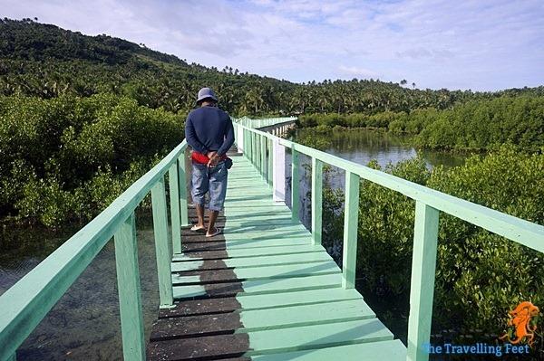 bel-at bridge