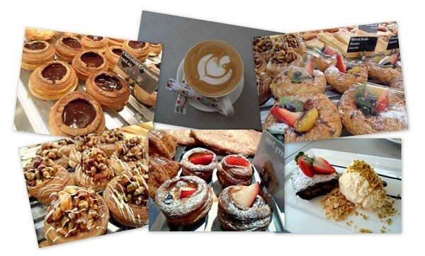 pastry in kuala lumpur
