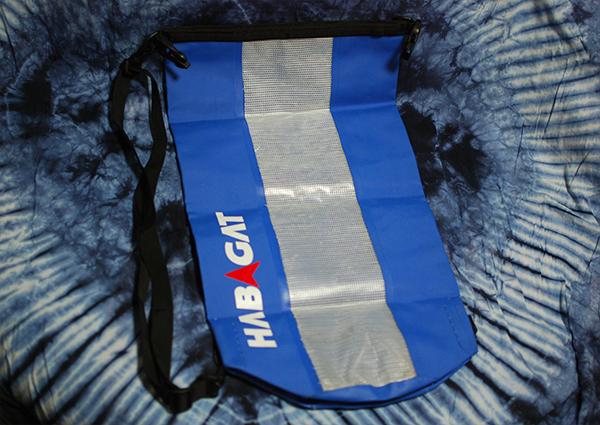 habagat dry bag