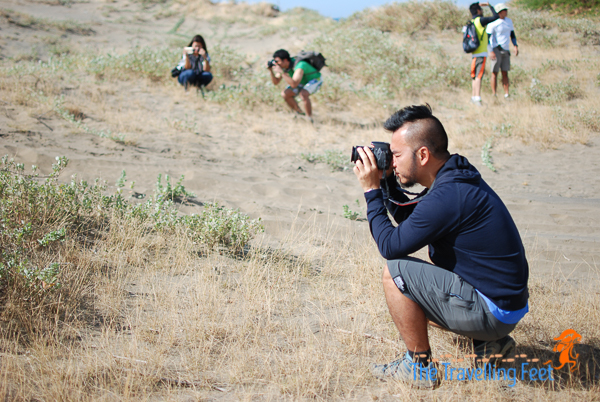 photography atv adventure rides
