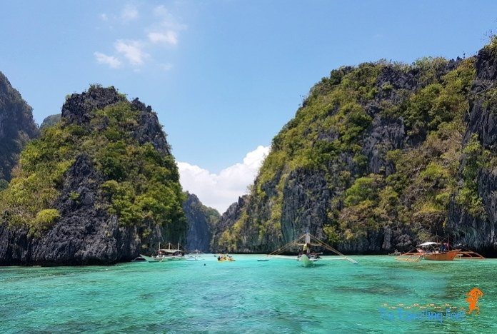 beautiful destinations philippines