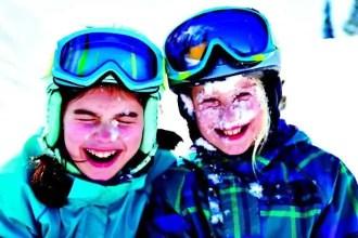 ski council snowpass