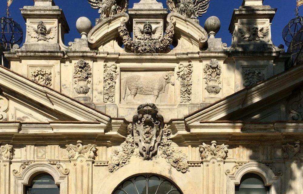 I tesori nascosti di Roma: i giardini segreti di Villa Borghese