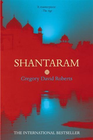 shantaram india thetraveloguer.com