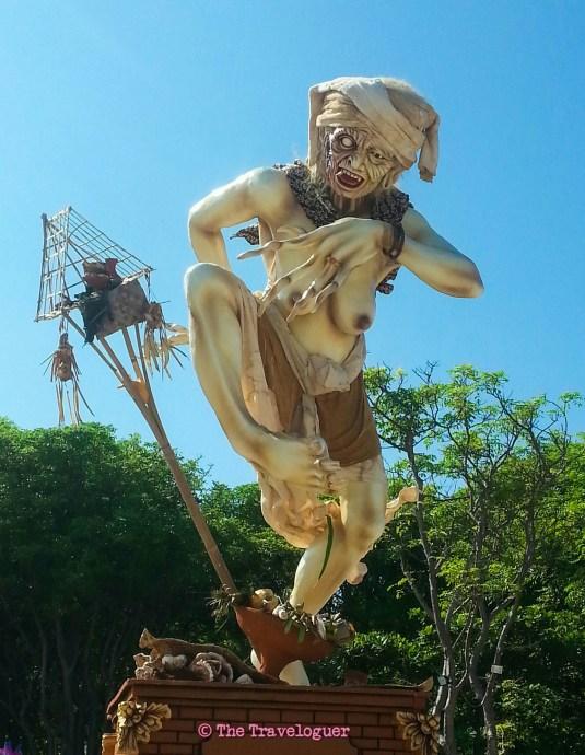 Nyepi - Ogoh-Ogoh Stathettues on the Beach - The Day of Silence raveloguer.com_1_wm.jpg.jpeg