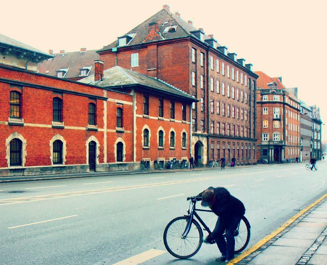 db2c9e1de8d Free things to do in Copenhagen on your winter city break - The ...