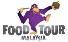 foodtour-malaysia