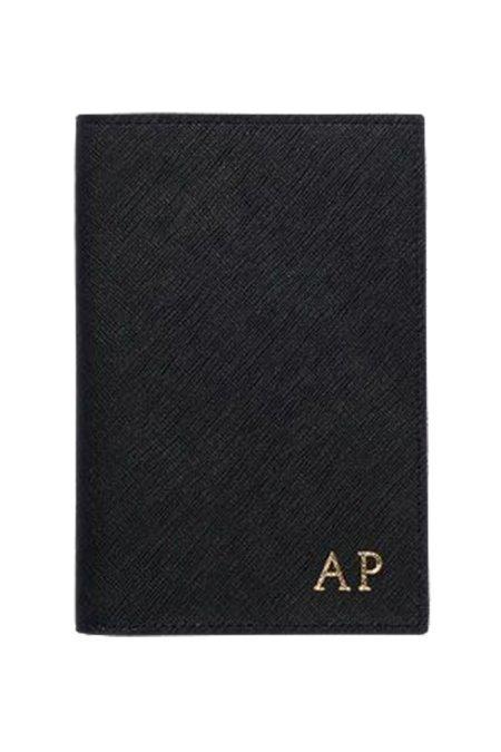 The Daily Edited Passport Holder - Gift Guide Modern Traveller