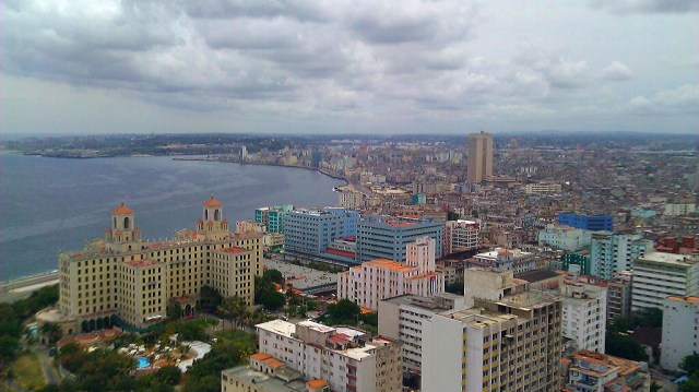 best things to do in havana cuba 2014-10-12 18.27.54
