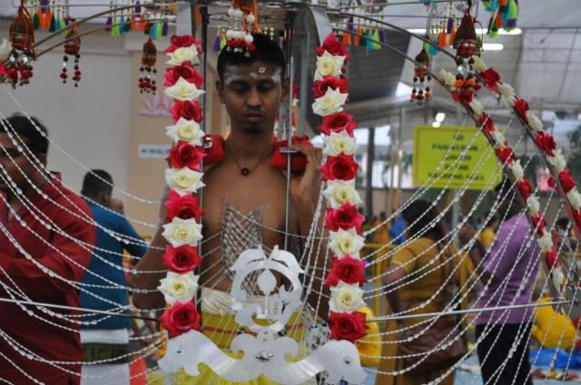 thaipussam-singapore-1