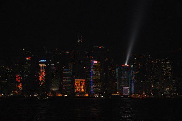 top things to do in hongkong 029-1024x680