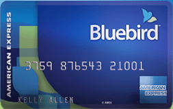 How to Load Bluebird with Gift Cards at Walmart