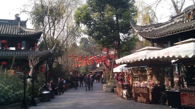 chengdu travel blog