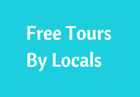 Let a Local Show You Around For Free