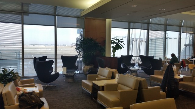 united global first class lounge chicago ord