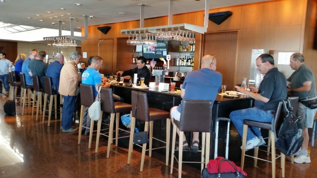 united club ohare 20150803_161647