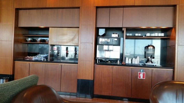 united club chicago ord c16 20150803_165734