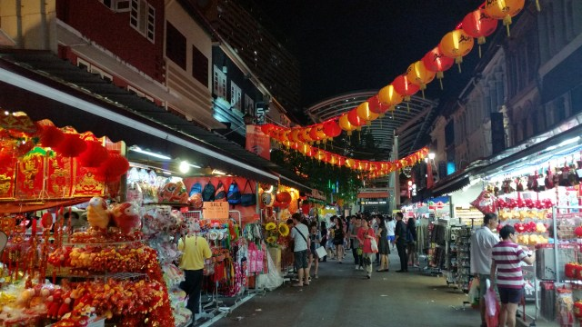 singapore free things to do and see include chinatown 20150205_223755